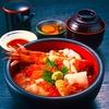 【オススメ5店】城崎・豊岡(兵庫)にある海鮮料理が人気のお店