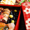 おせち料理は大晦日に食べる!?地方によって色々違うらしい!@今年のオススメおせち