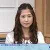 「ニュースチェック11」7月13日(水)放送分の感想