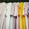【痔の入院時の持ち物】服装(パジャマ・病衣)~袖口と厚さに注意