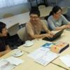 dlibリニューアルのお知らせ/北海道図書館大会に出展