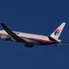 JGC修行:マレーシア航空のプロモーション検討、ロンドンなら行く価値あり?