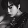 【欅坂46】「黒い羊」の感想と考察。これは志田ちゃんへの贖罪なのかな……?