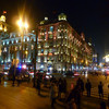 上海の外灘の夜景を一挙公開!