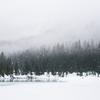 キングダムハーツ3プレイ日記4:アナ雪の完成度よ(最高)
