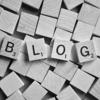 ブログに対するクソデカ感情についての覚書|神はブログを読まない