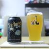 ECLIPTIC BREWING 「Starburst IPA」