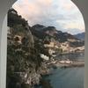 イタリア旅行⑥アマルフィ