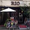 国分寺「Rio」 ~人生相談のしたくなるカフェ~