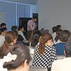 OSAKA心血管エコー研究会 200回記念講演