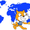 ScratchDay 2017を今年も開催します!