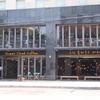 【韓国カフェ】ホンデの広いカフェGreen Cloudは勉強&長居にぴったりです。