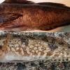 『アイナメ・クジメ、ブリ・ヒラマサ・・』そっくりな魚の見分け方をまとめてみた。