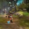 期待のMMORPG「CARAVAN STORIES(キャラスト)」はスマートフォン用ゲームとして登場する