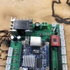 レーザー加工機製作(7) コントローラーの作成