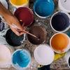 アートに経済的価値はあるのか