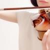 移弦2 東京・中野・練馬・江古田・ヴァイオリン・ヴィオラ・音楽教室