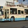 阪急バス 大2840