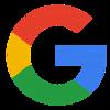 【世界経済を学ぶ】Googleの親会社の米国株銘柄 Alphabet【GOOGL、GOOG】