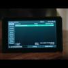 【噂】ニンテンドーSwitchの開発者向けUIがリーク?任天堂ポルトガルが編集前の動画を投稿か。