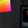 Holographic Remotingについて(HoloLensCompanionKitを動かしてみる)
