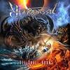Yggdrassil / All Shall Burn