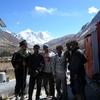 俺の山 - INDIA Garhwal Himalaya at Uttarakhand(Uttarkashi)