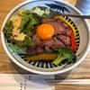 お肉ランチの新定番!神楽坂【和牛小皿しんうち】では、黒毛和牛をリーズナブルに楽しめる!