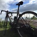 けたるっちの自転車奮闘ブログ
