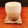 【No.153 井の頭公園 チャイブレイク 季節の桃のチャイ】紅茶好きには絶対オススメな絶品チャイがいただける吉祥寺の人気カフェ!