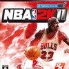 PS3 NBA 2K11 ver1.3を適応するとゲーム開始後ブラックアウトする