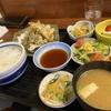 さいとう天ぷら店|店内の雰囲気は?美味しさの秘密や魅力など:群馬県太田市