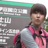 三澤紗千香さんに触発されて富士山に登ってきた話