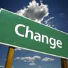 「教える → 伝える」の意識変化