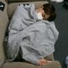 草川拓弥 22歳(←!?)