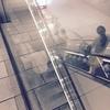 たまにはiPhoneで① 渋谷