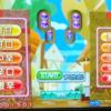 【ぷよぷよ】最弱CPU相手 500勝突破