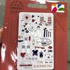 高雄空港で悠遊カードをゲット!