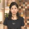 「ニュースウォッチ9」9月19日(火)放送分の感想