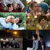 「LGBT(もしくはGLBT)」が関係する映画ほぼ100本、、、
