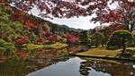 京都の大学で学ぶ魅力やメリット