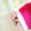 ①新しいオーラソーマ・ジュエリー展の形💐過去購入者様のフォローについて✨