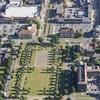 ハワードの田園都市(Garden Cities) 人々はどこへ行くのだろうか?