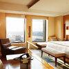 国内系ホテルチェーン主要50社リスト(国内ホテル業界)