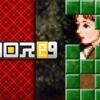 3DSのニンテンドーeショップ更新!来週は「ピクロスe9」「スクエアピクト」の2大パズルゲームが配信!
