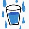 【浄水器】一人暮らしアパートの水道水 激マズ問題。蛇口直結型 VS ポット型 VS ペットボトル徹底比較!