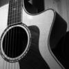 【予算3万円】おすすめエレアコギター