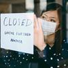 《Go To トラベル》12/28〜1/11まで一時停止