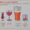 新型コロナの収束後、英国の医療現場で起こること(2)アルコール中毒患者の急増