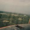 昭和の航空自衛隊の思い出(373)     年度 准曹士充員計画業務講習と沖永良部分屯基地訪問